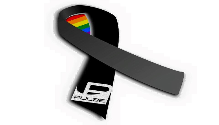 Pulse Ribbon