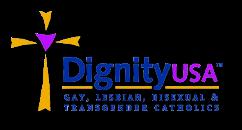 DignityUSA Logo