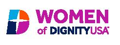 Women of DignityUSA