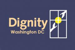 Dignity Washington